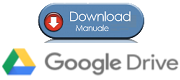Logo_OwnCloud_Download_1.png