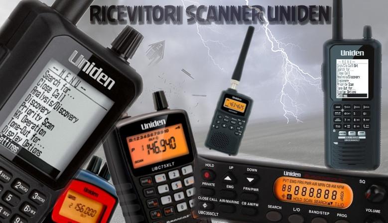 http://www.sdtarea.it/83-scanners-ricevitori