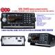 UBC-3600XLT UNIDEN SCANNER PORTATILE 25-512MHz, 806-960MHz e 1240-1300 MHZ AM, FM, NFM, WFM o FMB e DIGITALI