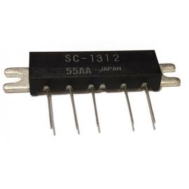 SC 1312 / M 67749MR (490 PER ICOM IC-F20