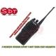 POLMAR DIGITAL WORK DPMR RICETRASMETTITORE PMR466 ANALOGICO/DIGITALE 16CH