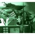 CB 27 Mhz