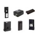 Batterie e Contenitori