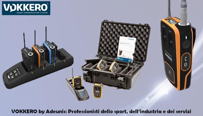 https://www.sdtarea.it/it/home/4077-comunicazione-radio-professionale-in-banda-libera-868mhz.html