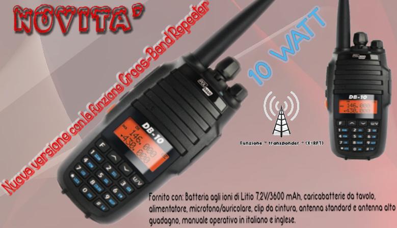 http://www.sdtarea.it/portatili/1479-db-10-polmar-ricetrasmettitore-dual-band-vhfuhf-10-watt-vox-ctcssdcs-radio-fm.html