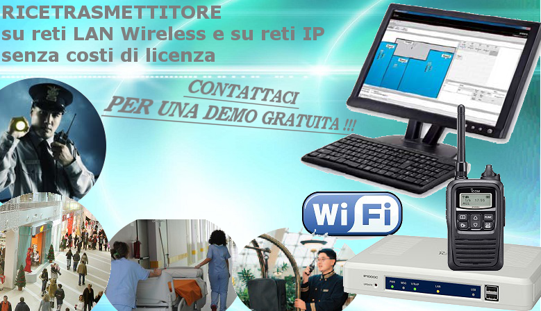 http://www.sdtarea.it/182-sistema-radio-ip-wifi