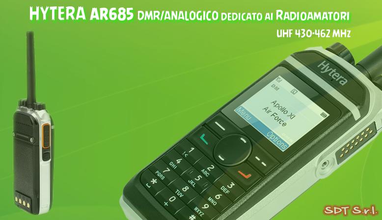 https://www.sdtarea.it/it/portatili/1735-hytera-ar685-radio-dmr-e-analogica-per-uso-radioamatoriale.html