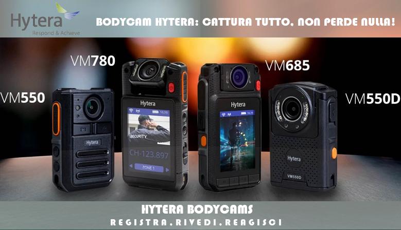 https://www.sdtarea.it/it/241-bodycam