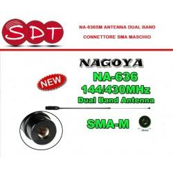 NAGOYA NA-636SM ANTENNA...
