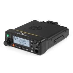 TYTERA TYT MD 9600 RICETRASMITTITORE VEICOLARE DMR DUAL BAND ANALOGICO/DIGITALE 136-174/400-480MHz 3000 canali 50W VHF/45W UHF