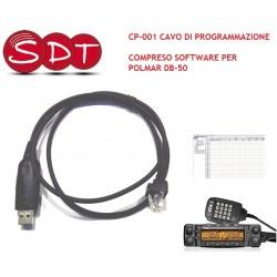 CP-001 CAVO DI...