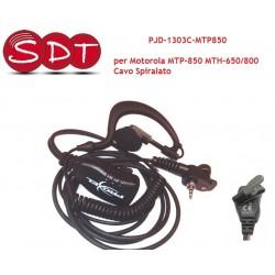PJD-1303C-MTP850...