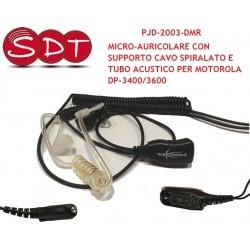 PJD-2003-DMR...