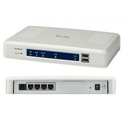 ICOM IP1000C-14 RADIO SERVER PER 20 UTENTI
