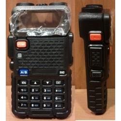 FC-UV5R Front Cover per Baofeng UV-5R