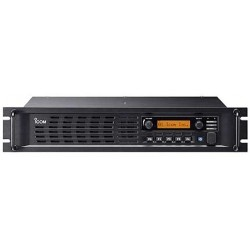 IC-FR5100  RIPETITORE - VHF 136-174 MHz