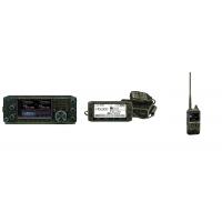 Radioamatoriali