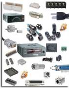 Materiale Elettrico ed Elettronico