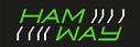 Ham-Way